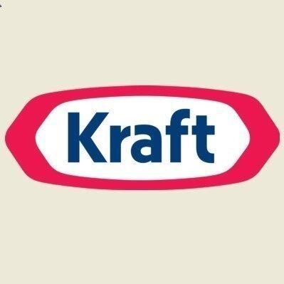 Kraft Heinz Co. (KHC)